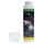 FilterLogic CFL-630M 200ml Flüssig Milchsystem Reiniger für Kaffeemaschinen ersetzt AEG AMCDE